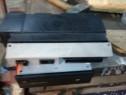 Amplificator Audi a6 bose 4f0035223g