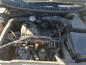 Motor VW Polo 9n 1.4tdi