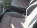 Scaune interior seat cordoba an 2002 motor 1.4 benzina