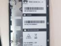 Display Huawei SCL-L01