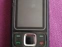 Telefon Nokia 1680