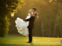 Filmare Foto Video nunta