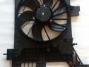 Electroventilator (GMV) Duster 1,5 DCI / 1,6 16V .Nou