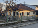 Casa in Campina,cartier Muscel,4 camere,renovata!