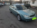 Ford mondeo mk3 facelift
