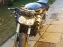 Motocicleta Yamaha YZF 1000 R