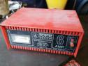 Redresor baterii 12v 6a