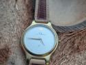 Karl Lagerfeld swiss made