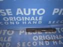 Amortizor spate Peugeot 406 2.0hdi (pe ulei)