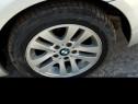 Set Jante 16 BMW Seria 3 Touring E91 320 2008
