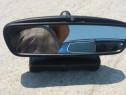 Oglinda retrovizoare heliomata Peugeot 407