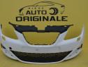 Bara fata Seat Ibiza An 2008-2012