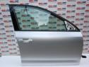 Usa dreapta fata Skoda Octavia 3 Facelift model 2018