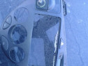 Consola centrala Ford Focus 1,an 99-2004