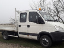 Camion basculabil Iveco