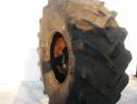 Cauciucuri 23.1 26 Stomil Anvelope Agricole Sh