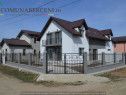 Comuna Berceni - Vila 3 Camere Zona noua Strada Zanelor