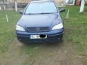 Opel astra g 2001 euro4