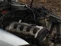 Motor audi A4 b7 a6 2.0 euro 4 sau vw Passat