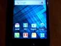 Telefon Samsung S5670