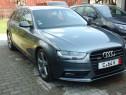 Audi A4 B8 Facelift 2.0 tdi 2013