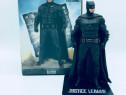 Figurina Batman DC Justice League 17 cm