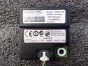 WIDT10B / BN59-01130B -wifi modul Samsung