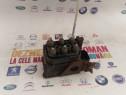 Bloc valve suspensie perne aer Mercedes s class s320 w221 mo