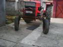 Tractor u 445 l legumicol ,fiat