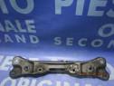 Traversa cutie viteze BMW E39 530i; 10922477