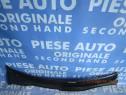 Grila parbriz Renault Twingo; 8200637096