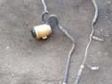 Pompa servodirectie daewoo nubira 2 in stare buna