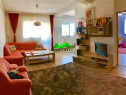 Apartament 3 camere, decomandat, Calea Cisnadiei