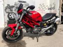 Ducati 696 din 2011