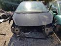 Dezmembrez Peugeot 207 1.6 16v VTi (1598cc-88kw-120hp)