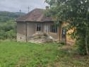 Casa Caraci, Hunedoara Baia de Cris