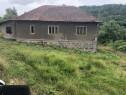 Casa sat.Caraci- Tebea,Hunedoara com. Baia de Cris