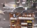 Module Samsung Le46a556p