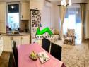 Apartament 3 camere, decomandat, curte, parcare, C.Cisnadiei