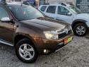 Dacia Duster Ambiance 1.6+GPL-Euro 5