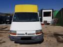 Dezmembrez Renault Master 2.8dti (2799cc-84kw-114hp)