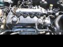 Motor alfa romeo 1.9 jtd complet