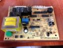 Reparatie placa electronica centrala termica aer conditionat