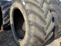 Cauciucuri 710/60R38 Michelin Tractiune Anvelope Sh Pret Bun