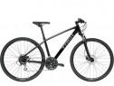 Bicicleta Treking Trek nouă  cadru mare
