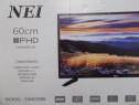 NEI, Model 24NE5000, TV LED, Full HD, diagonala 60cm, nou,
