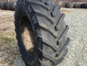 Anvelope Radiale 540/65R30 Pirelli Cauciucuri agricole sh