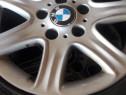 Jante aluminiu BMW