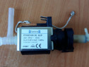 Pompa vibranta Solenoid valve Defond Phoenix-50 B2P
