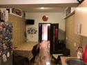 Apartament 2 camere decomandat Prelungirea Ghencea